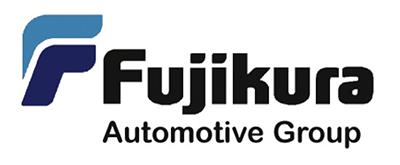 fujikura AG
